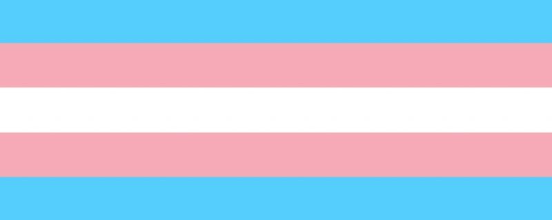sitrep_transflag